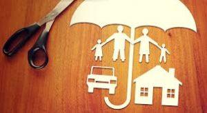 penyedia jasa asuransi dan digital marketing