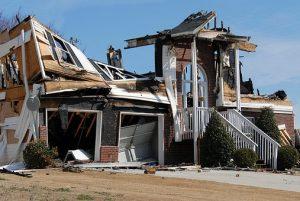 jaminan asuransi kebakaran rumah