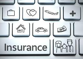 jasa asuransi umum