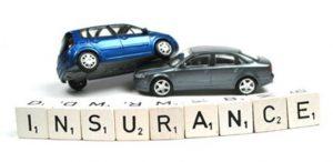 Biaya-Asuransi-All-Risk