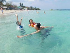 daftar harga paket liburan lombok murah
