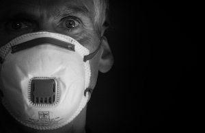 dampak pandemi covid 19 terhadap asuransi